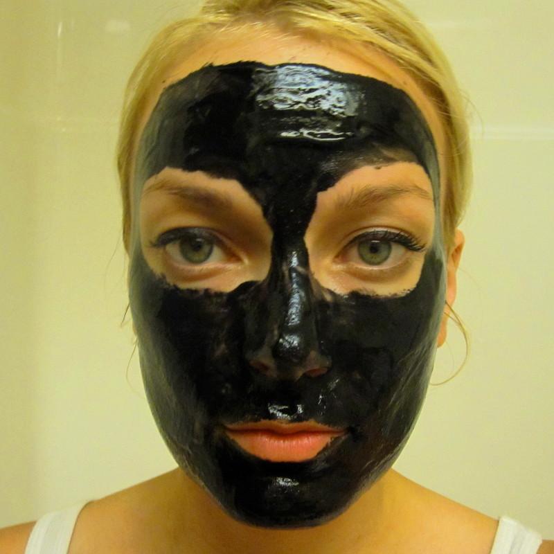 black mask купить ульяновск