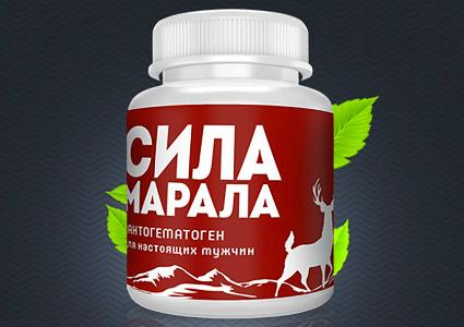 ukrepleniya-potentsii-kak-uprazhneniya